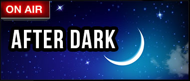 KGRT After Dark